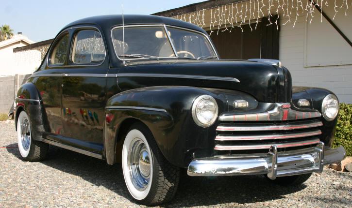 classic cars for sale. Black Bedroom Furniture Sets. Home Design Ideas
